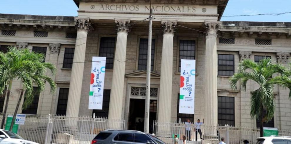 Museo de la Ciudad, un recorrido al pasado, presente y futuro de Panamá