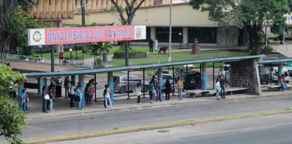 Universidad de Panamá tendrá dos nuevas carreras para el 2020