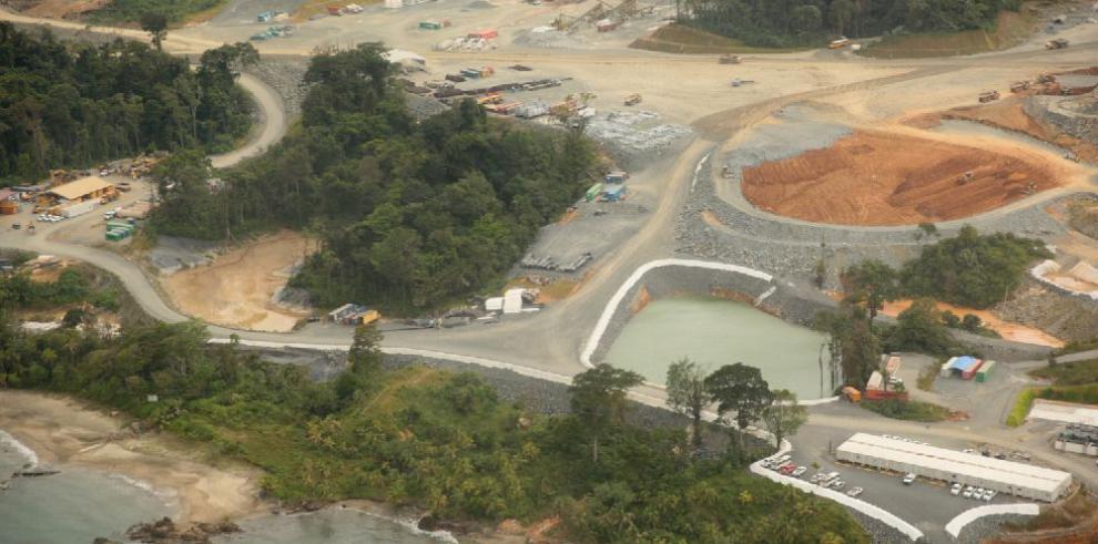 MICI aduce 'afectación negativa a la seguridad jurídica' por rechazo al proyecto de Cobre Panamá