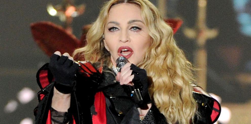 Israel espera a Madonna para Eurovisión, pero aún no hay contrato firmado