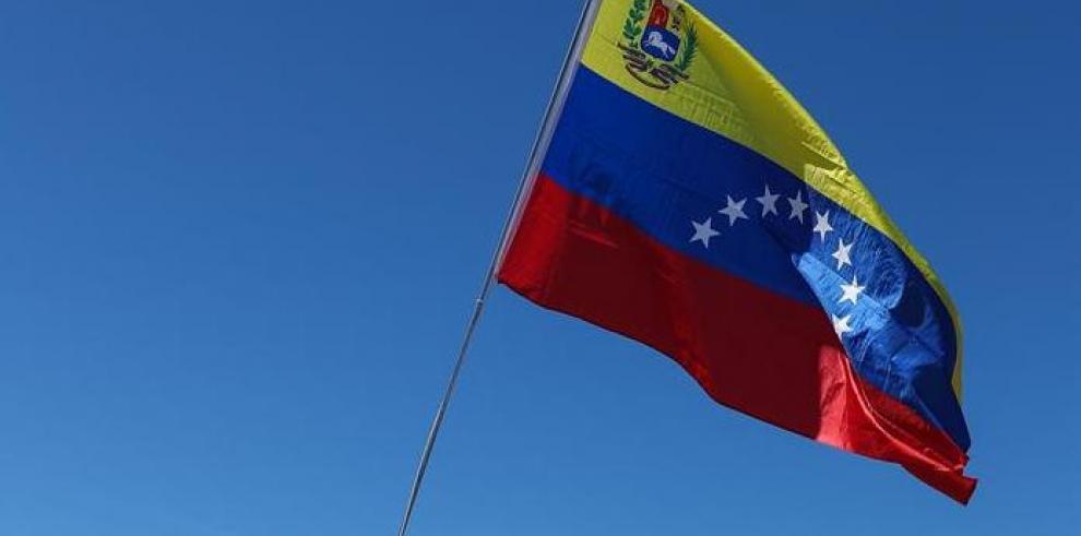 Lacalle: Intervención militar Venezuela causaría terremoto político regional