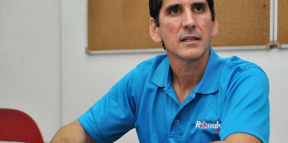 Transportistas tendrán seguridad jurídica y respeto a sus derechos, anuncia Roux