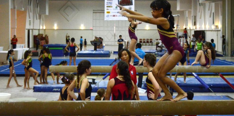 Deporte escolar, un semillero que aún no se explota a cabalidad