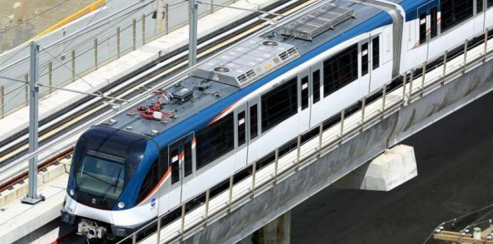 El Metro anuncia adecuaciones en el sistema de cobro