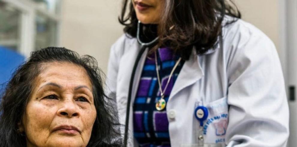 ONU alerta de alta mortalidad sin acción urgente contra resistencia fármacos