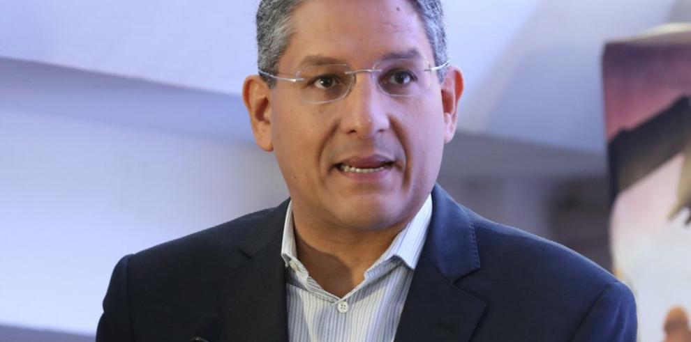 Panamá, de cara a la infraestructura del siglo XXI