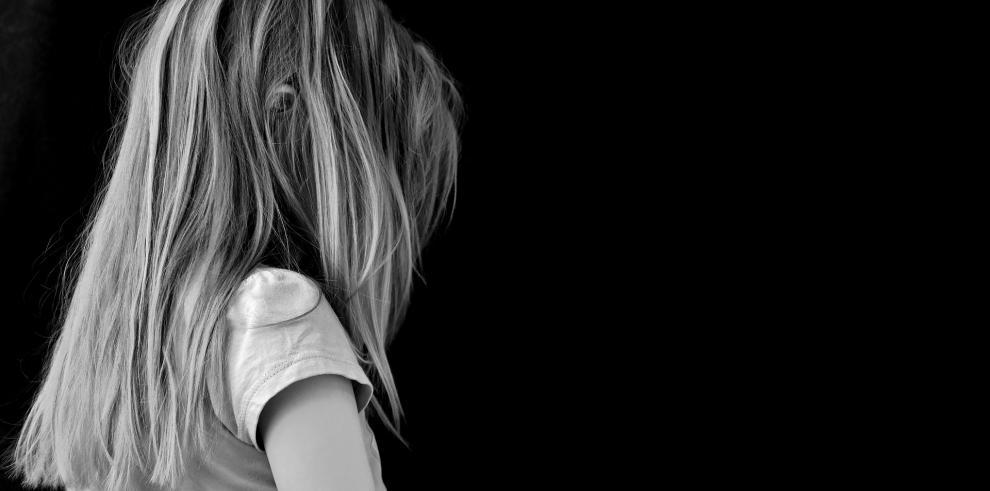 Los niños en hogares de acogida por padres drogadictos se duplica en EE.UU.