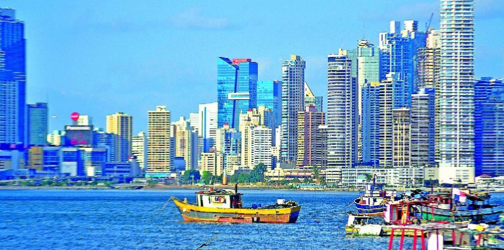 FinCEN emite aviso sobre deficiencias de Panamá