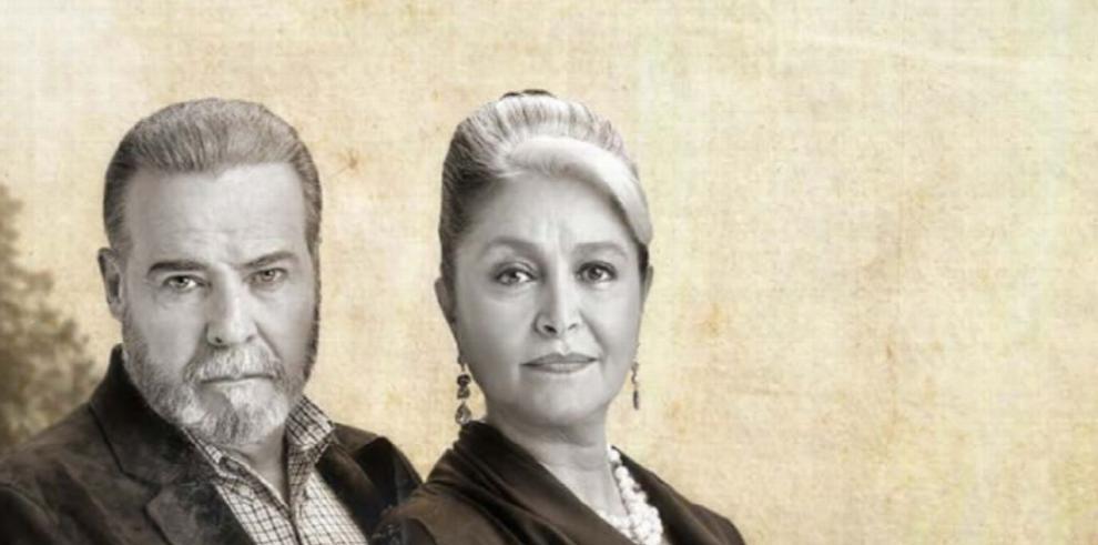 César Évora: 'La actuación es una carrera de resistencia'
