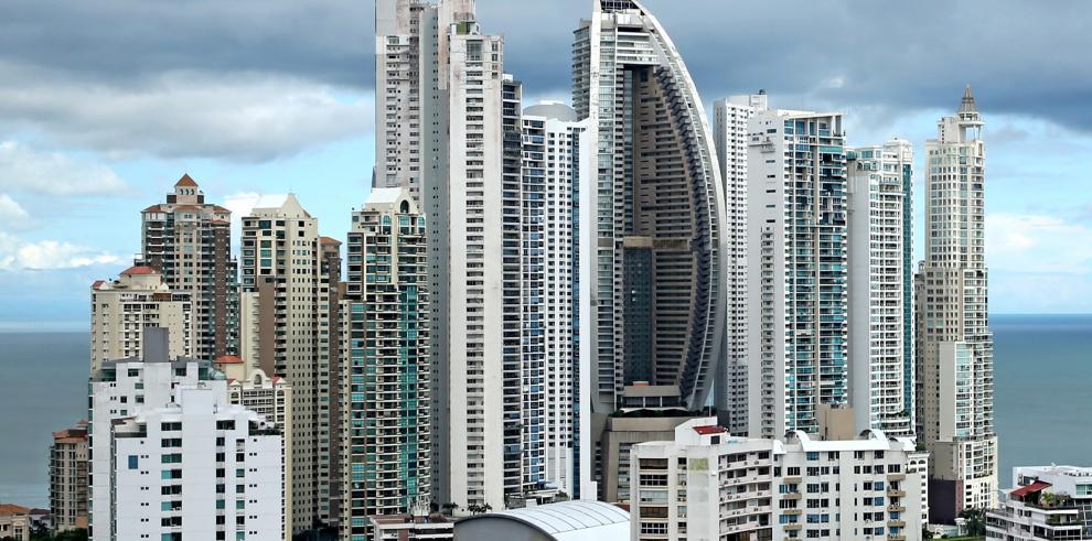 Crece un 21,4 % inversión extranjera y caen 4,7 % remesas en Panamá en 2018