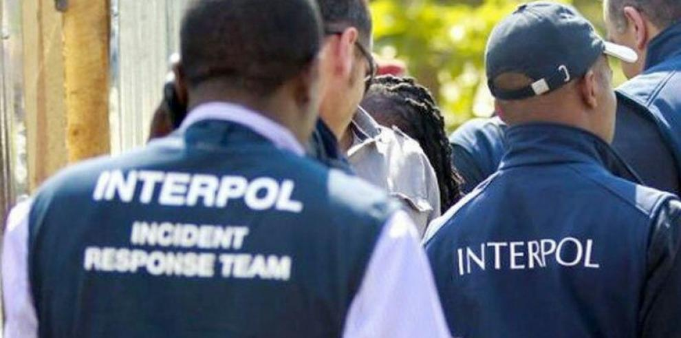 Una operación contra tráfico de armas en Latinoamérica deja 560 detenidos