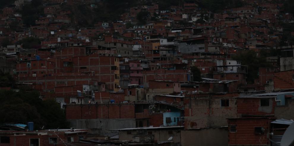 Venezuela en