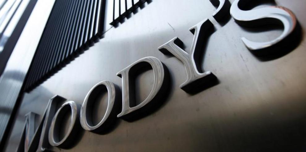 Turquía critica la decisión de Moody's de rebajar su nota crediticia