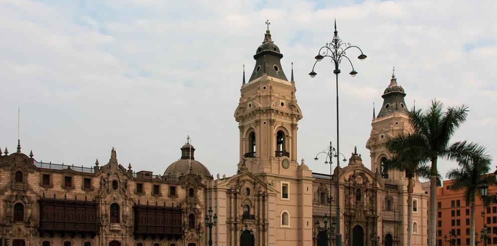 Perú busca revertir déficit comercial con Brasil, señalan exportadores