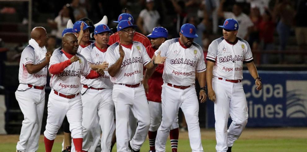 Panamá y Cuba no tendrán premio en dinero como finalistas de Serie del Caribe
