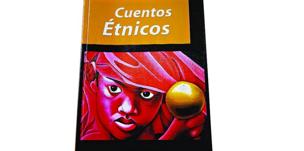 'Cuentos étnicos' de Gerardo Maloney, emancipándonos de la esclavitud mental