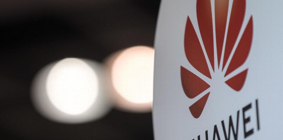 Pugna entre EE.UU. y China por el dominio mundial, Huawei y la tecnología 5G