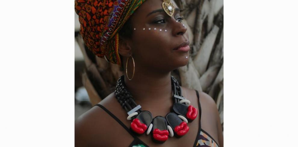 Moda que expresa identidad, cultura y tradición
