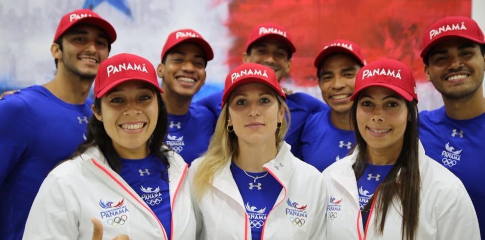 Impago de Pandeportes deja fuera a Panamá de los juegos de Playa Rosario