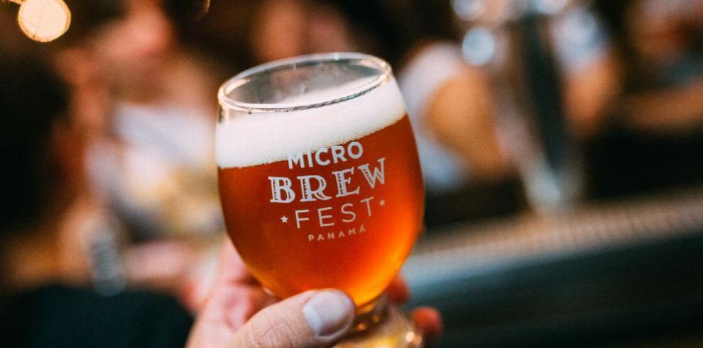 Cerveza artesanal, más que un 'hobby'