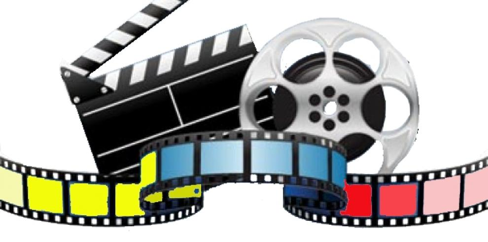 Novedosa plataforma digital contendrá información sobre el cine panameño