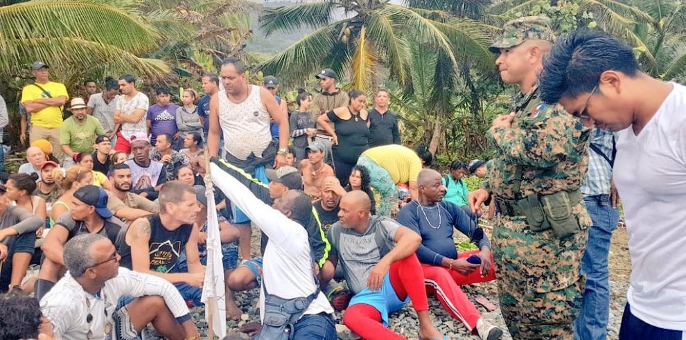 Construirán albergue migratorio en Darién por $8.9 millones