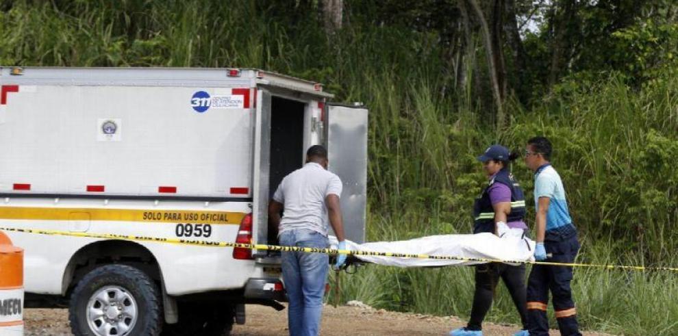 Minseg registra reducción de homicidios en el país