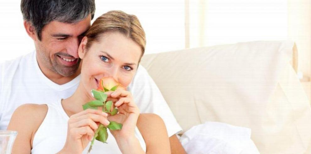 Un estudio niega que los hombres se exciten más fácilmente que las mujeres