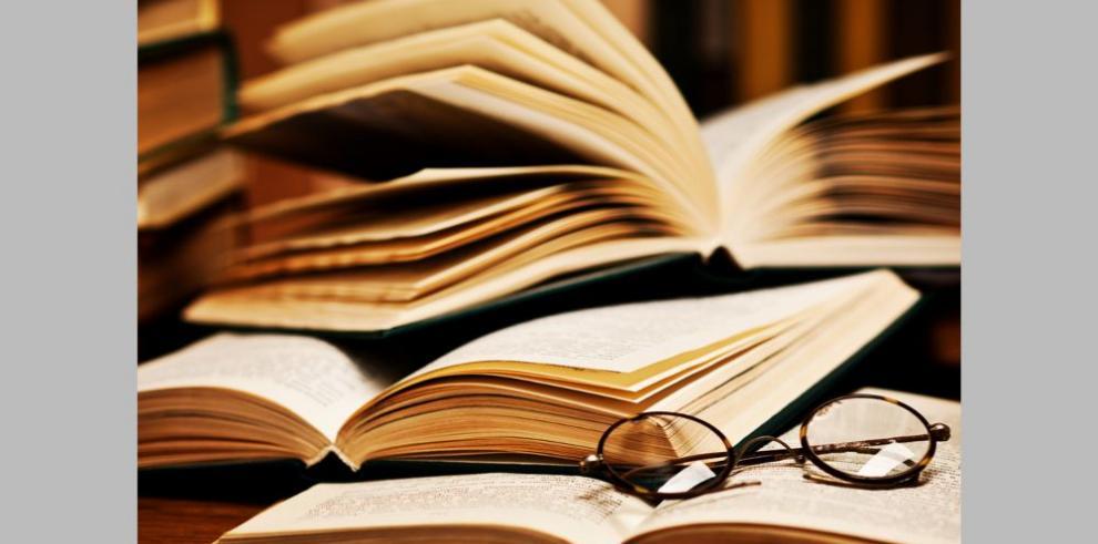 Lecciones de creatividad literaria
