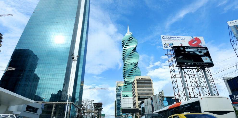Acción urbana para mejorar la estética visual de la ciudad