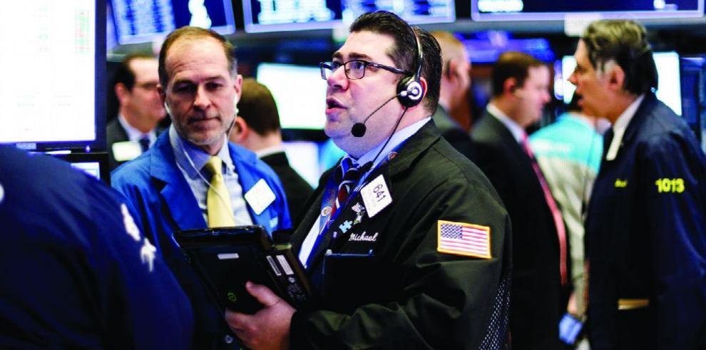 La Bolsa de Valores, ¿un esquema Ponzi?