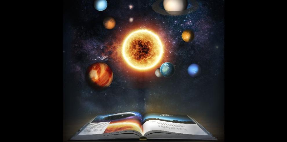 Taller: 'El científico en escena'