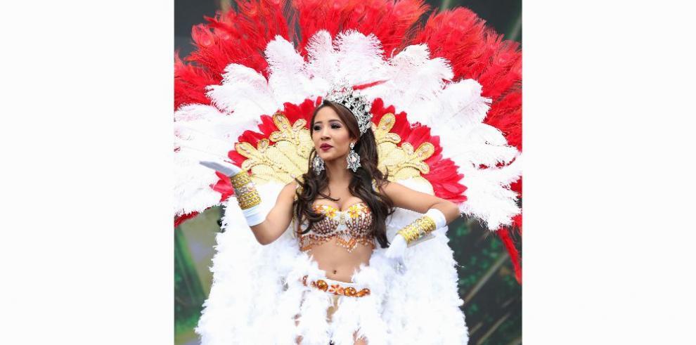 Cinta Costera y Calle H, las opciones para carnavalear en la ciudad capital
