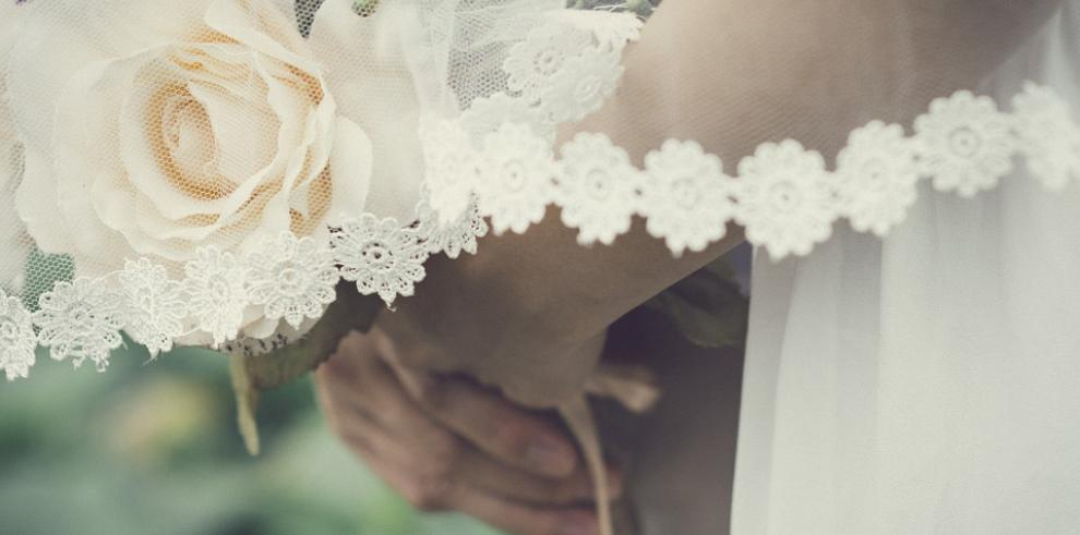 La guerra en Yemen ha provocado matrimonios de niñas de hasta 3 años