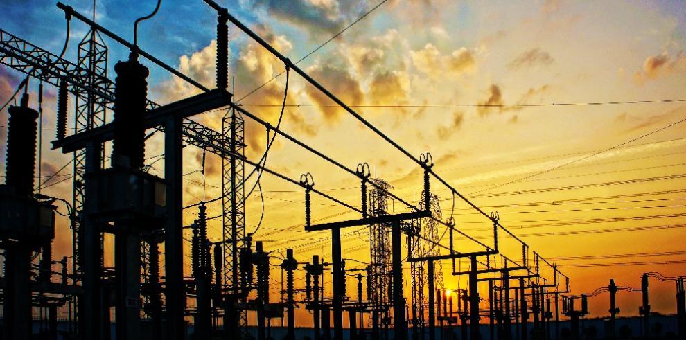 Energías limpias, son las tendencias energéticas del futuro