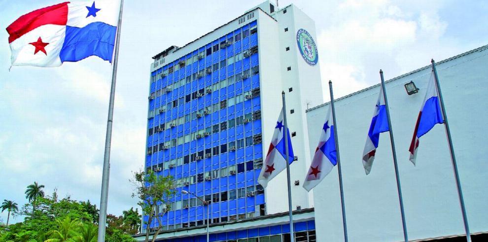 Nuevas 'presiones' por ratificación de funcionarios