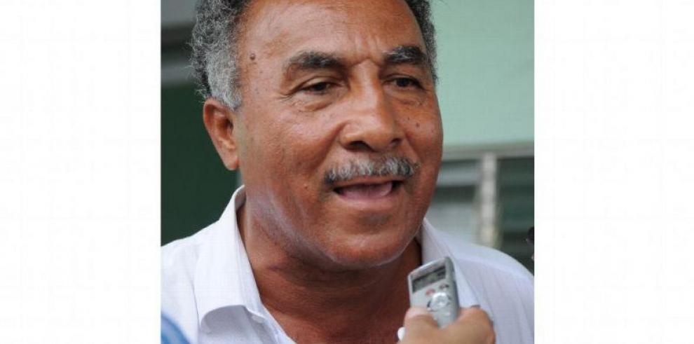 Carlos Santana no puede correr para diputado, TE mantiene decisión