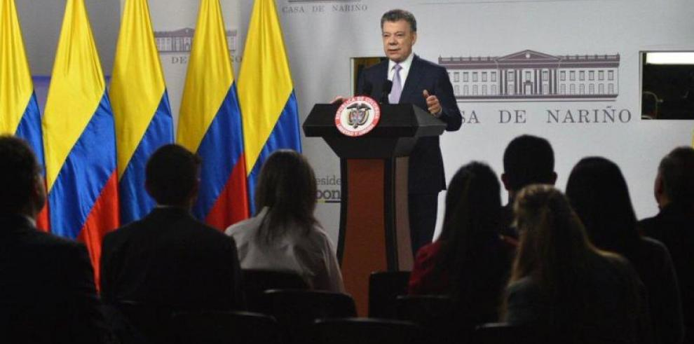 Uribe y Pastrana, a declarar en el caso que vincula a Santos con Odebrecht