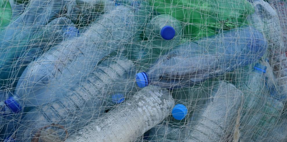 Francia prohibirá los objetos de plástico de uso único desde 2020
