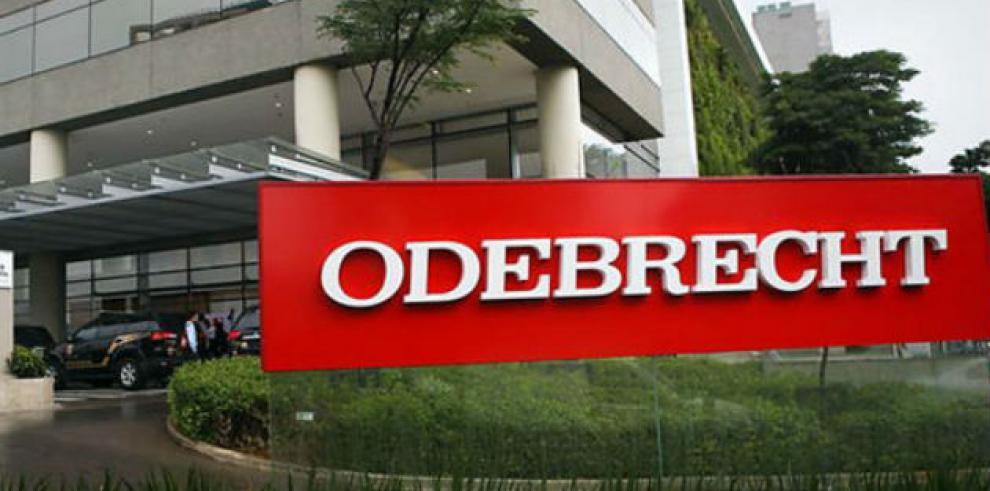 Odebrecht inicia diálogo con autoridades para pagar reparaciones en Ecuador