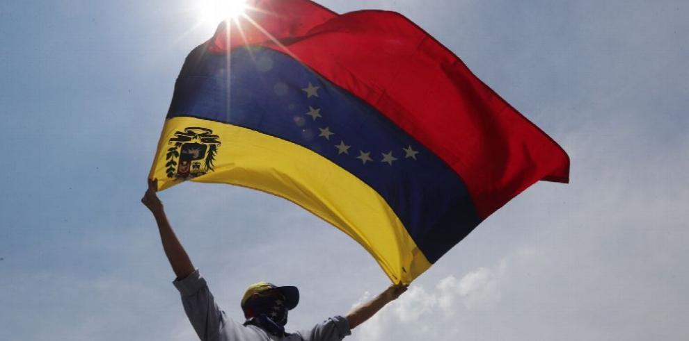 Pentágono analiza 'posibilidades' para Venezuela