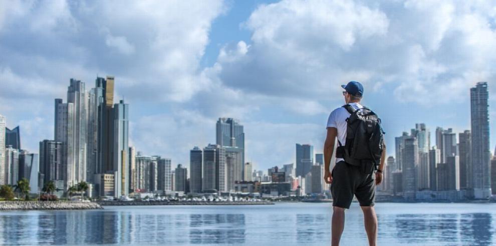 Turismo: cifras no acompañan la inversión