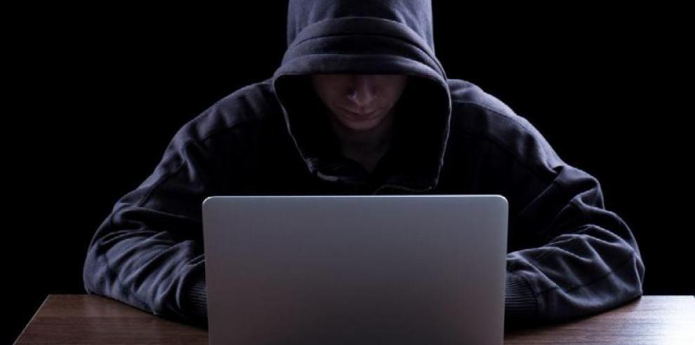 Los 5 tipos de ransomware que más afectan a los usuarios