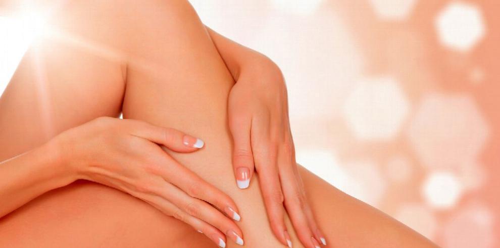 Descubren el 'secreto' para mantener la piel joven y protegida