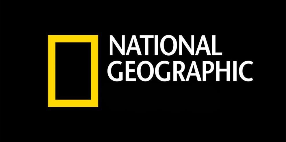 La cuenta de Instagram de National Geographic supera el millón de seguidores