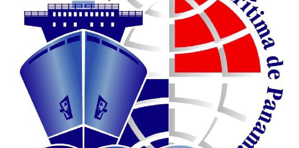 Irán, primer afectado por lucha antiterrorista de la marina mercante panameña