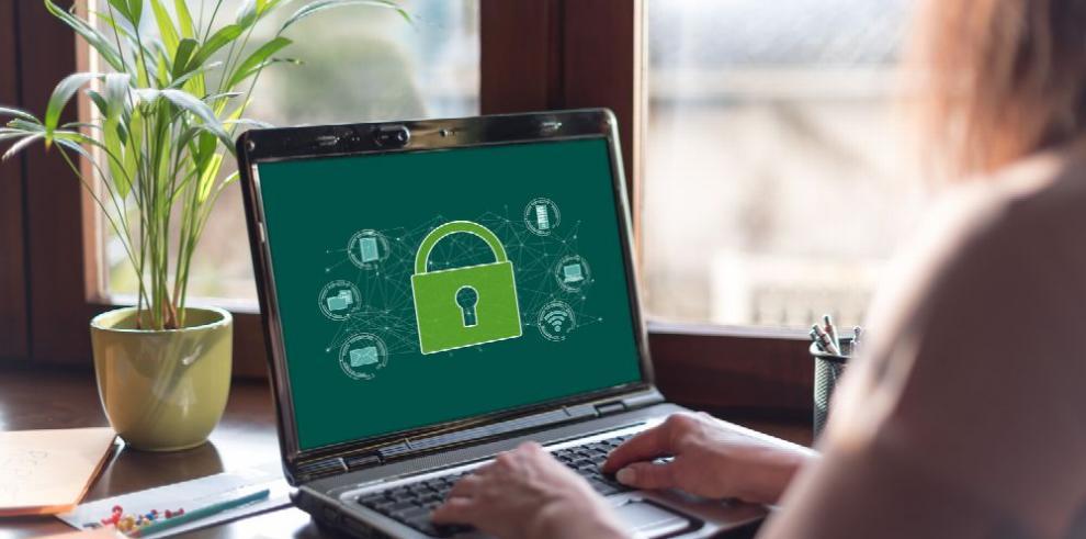 Ciberseguridad, el desafío de la preservación de datos
