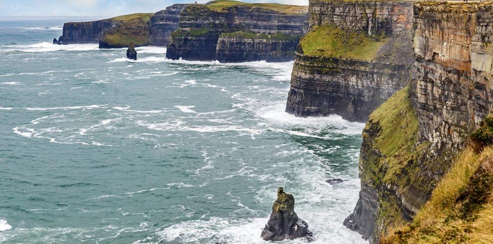 Cuatro destinos alrededor del mundo para recorrer en carro