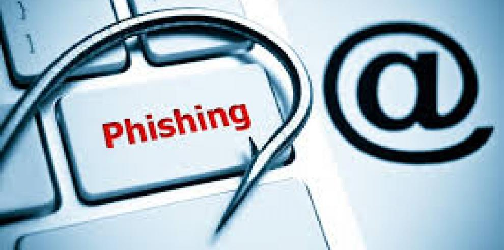 ¿Cómo evitar ser víctima del phishing?