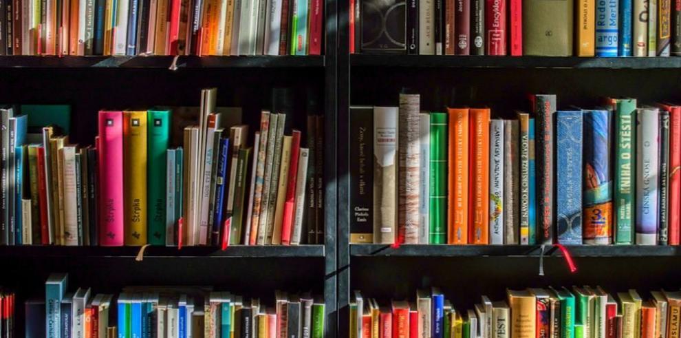 Un estímulo al disfrute de la literatura